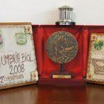 umbria-biol-2008