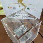 2020 Oro Verde dell'Umbria